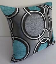 Abstract Beach & Tropical Decorative Cushion Covers