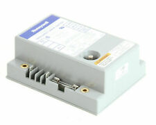 Ultrafryer 18179 Module, Ignitor Spark S87B Replacement Part Free Shipping