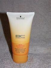 Schwarzkopf BC Bonacure HairTherapy SUN GUARDIAN After Sun Treatment 5.1 oz New