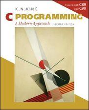 Professional & Programming