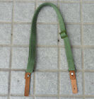 Surplus Chinese PLA Type 56 Canvas SKS AK Sling RIFLE SLING-D95