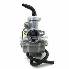 Carb Carburetor For Racing Engine Briggs & Stratton Animal Go Kart Mini Bike