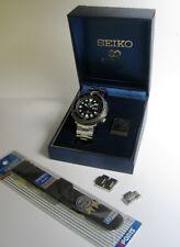 Vintage SEIKO 7549-7010 300m Professional TUNA  Diver WATCH 300m MARINE Master