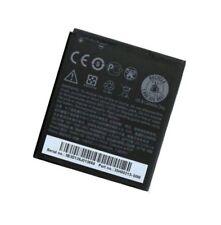 Genuine Battery BM65100 2100mAh 3.8V For HTC Desire 510 601 700 7060 709D
