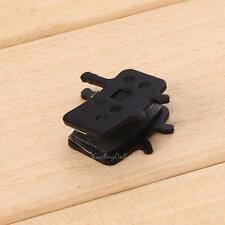 1 Pair Mountain Bike Disc Brake Pads Fits Avid BB7 Hydraulic & Avid Juicy 3/5/7