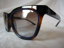 DONNA KARAN DKNY SUNGLASSES FRAME DY4159 377494 TORTOISE 54 MM NEW & AUTHENTIC
