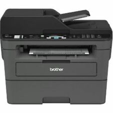 Brother MFC-8640D Scanner Drivers PC