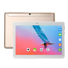 VOYO Q101 10 Zoll 4G Phablet Octa Core MTK6753 1.5GHz 2GB / 32GB Tablet Android
