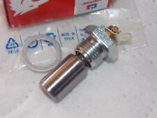 ALPINE A310 ALPINE A610   OIL PRESSURE SWITCH