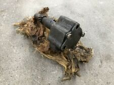 Oil pump engine Willys MB/M38/M38A1 rebuilt