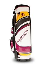 Bridgestone Golf Club Bags 14-way Divider