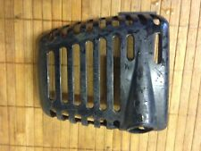 Makita RBC320E Exhaust Cover Petrol Strimmer Spare Parts