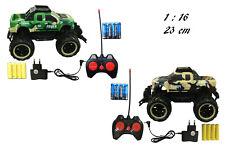 Ferngesteuertes Auto1:16 Spielzeug Auto mit Fernbedienung Rennauto Spielzeugauto
