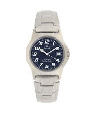 Mens Adina Countrymaster Work Watch Nk150 S6fb Wristwatch