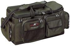 Uni-Cat Tasche Monster Carryall Riesentasche UVP 139€ Reisetasche Angel-tasche
