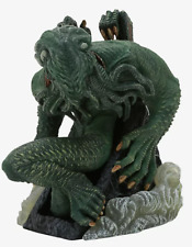DIAMOND SELECT TOYS CTHULHU GALLERY FIGURE