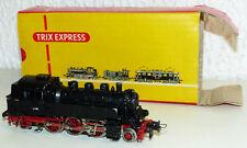 Trix Express 2203 Dampflok / Tenderlok BR 64 089 Guss H0