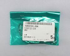 Tokina AT-X PRO 12-24mm 1:4 II DX AF 12X0132-204 FPC Board Nikon New OEM