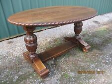 Oak Australia Original Antique Furniture