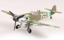 Easy Model 1/72 BF109G-10 I./JG51 1945 # 37203