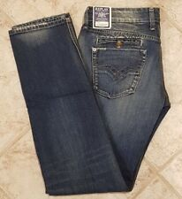 NWT Women's Ladiday Size 28x32 Replay Jeans Fashion Box