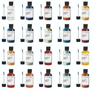 Car Touch up Paint For Mazda cx30,3,5,6,mX5,MX6,2,CX3,CX4,CX5,CX6,CX7,RX7,RX8