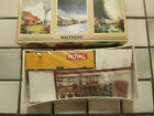 walthers ROYAL PACKING 40 foot reefer car HO scale