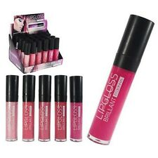 1 GLOSS BRILLANTLIP GLOSS 5.7G BEAUTE MAQUILLAGE