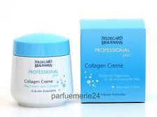 Hildegard Braukmann Professional plus Collagen Creme 50 ml