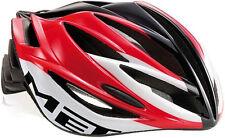Met CASCO Forte casco bicicleta bikehelme Radhelm CASCO Inliner roadhelme