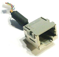 Sony VAIO VGN-CR Series RJ45 Network Port 1-965-621-11