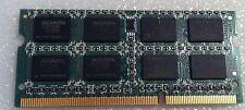 Hp Pavilion g6 1349sa ADATA ddr3 4GB 2Rx8 PC3-10600S-999 RAM Memory Genuine