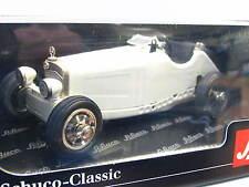 Schuco 06000 Studio V Mercedes-Benz SSK/L   B1213