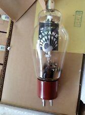 1pcs New Tested 811A Psvane HiFi Series Vacuum Tube For Tube Amplifier