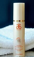 Arbonne Intensive Renewal Serum *Brand New *