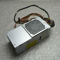 Dell 250W Slimline / SFF Alimentatore / PSU PS-5251-06 N037C 0N037C