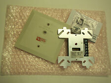 New Silent Knight SD500-AIM Addressable Input Module fire alarm