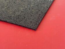 ! 2mm Bautenschutzmatte / Gummigranulatmatte Antirutschmatte Gummimatte 1x Matte