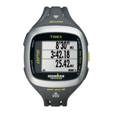 Timex t5k745 Ironman Run Trainer 2.0 GPS training computer
