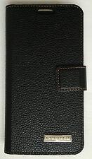 Commander Book & Cover Case Handytasche Tasche Apple iPhone 6 Plus / 6S Plus