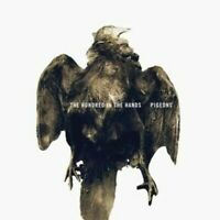 The Hundred IN The Hands - Pigeons Neuf