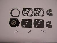 Original Reparatursatz für Stihl Motorsägen 048AV, 051, 075, 076, 041, 042