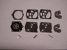ORIGINALE Kit di riparazione STIHL MOTOSEGHE 048av, 051, 075, 076, 041, 042