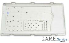 Coperchio cassetto box detersivo lavatrice modifica FSCR 481010580651 Whirlpool