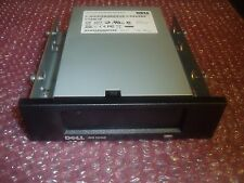 Dell Poweredge RD1000 Internal SATA Storage Device KX671 in Caddie/Tray