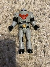 MOTU LOT He-Man Masters Of The Universe HORDE TROOPER MALAYSIA FIGURE