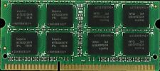 4GB MEMORY MODULE FOR Dell Inspiron N5110