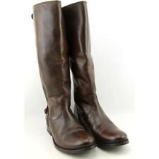 Botas de mujer Frye de tacón bajo (menos de 2,5 cm) Talla 36.5