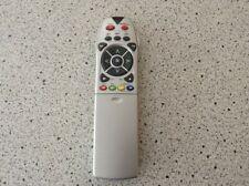 Techwood Remote Control SF025