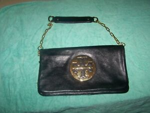 TORY BURCH PURSE-TOTE